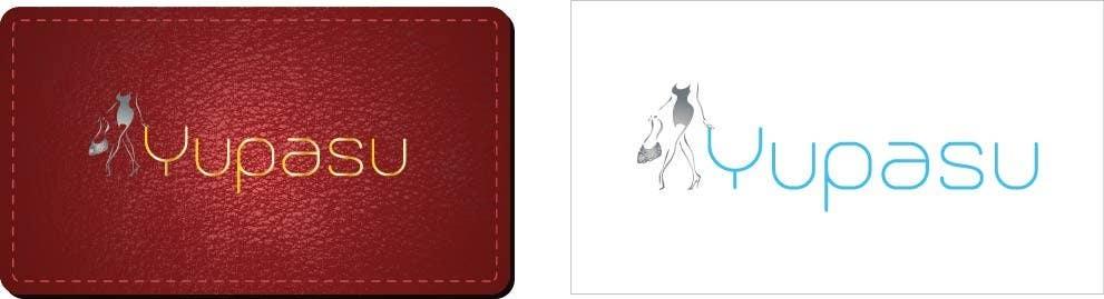 #55 for Design a Logo for Company by swethanagaraj