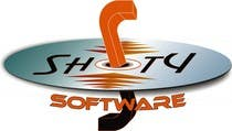 Graphic Design Contest Entry #64 for Design a Logo for a new sofware company