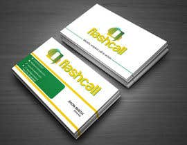 atikul4you tarafından Design some Business Cards and Letterhead için no 32