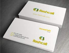 grapkisdesigner tarafından Design some Business Cards and Letterhead için no 17