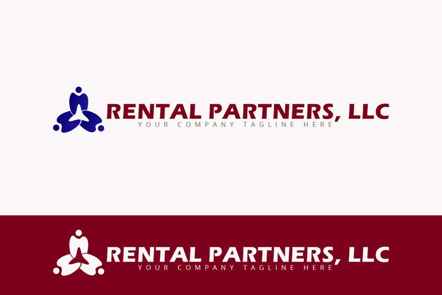 #94 for Logo for Rental Company by Genshanks