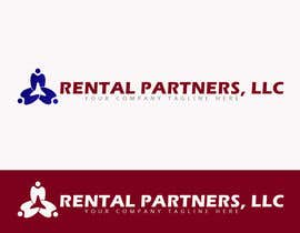 nº 94 pour Logo for Rental Company par Genshanks