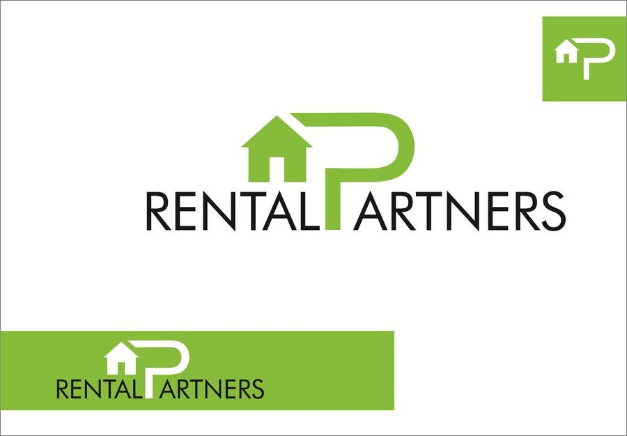 #26 for Logo for Rental Company by TheAVashe