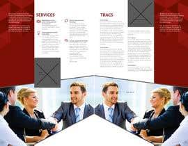 yoyojorjor tarafından Design a Brochure...will hopefully lead to a full Website design için no 38