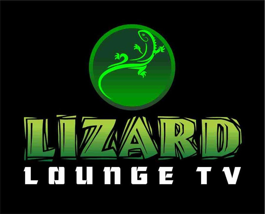 Entry #24 by surabi123 for Logo design for live event streaming