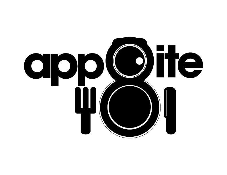 #53 for Design a Logo for App Developer by buugoy