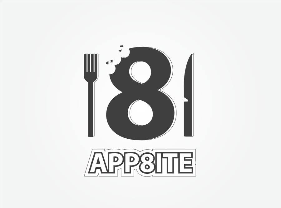 #1 for Design a Logo for App Developer by Syahriza