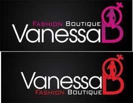 #23 for Design a Logo for Fashion / Lingerie by CioLena