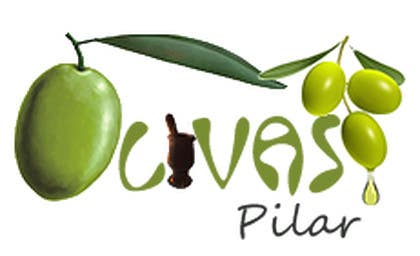 Graphic Design Contest Entry #47 for Logo Design for a Olive Company