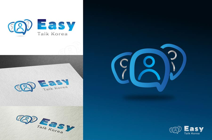 Bài tham dự cuộc thi #98 cho Design a Logo for My Company