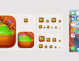 photogra tarafından Design a Logo/Icon for IOS and Android app. için no 18