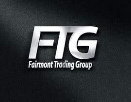 Fahadjoy tarafından Premiem Logo Required için no 9