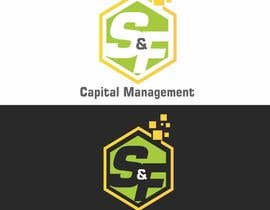 #13 for Design a Logo for Capital Management Company by vallabhvinerkar