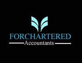 #9 for Logo and Website Design for Accountants Classifieds Site by tahakirza