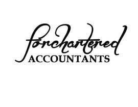 SiteSpeedExpert tarafından Logo and Website Design for Accountants Classifieds Site için no 8