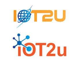 Nro 14 kilpailuun Logo Design käyttäjältä lucianoluci657
