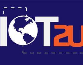 Nro 12 kilpailuun Logo Design käyttäjältä angelicahrnandz