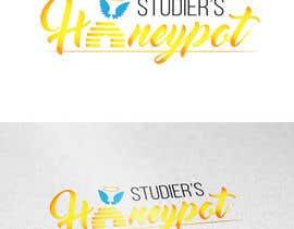 gplayone tarafından Design a Logo için no 50