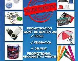 Nro 11 kilpailuun Email Subject:    Promotivation Price Match Promise käyttäjältä lucianoluci657