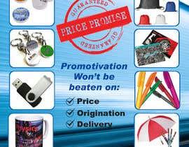 Nro 5 kilpailuun Email Subject:    Promotivation Price Match Promise käyttäjältä tk6986