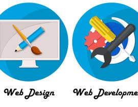 Rightwaydesign tarafından Original Graphical Icons -- 2 için no 4