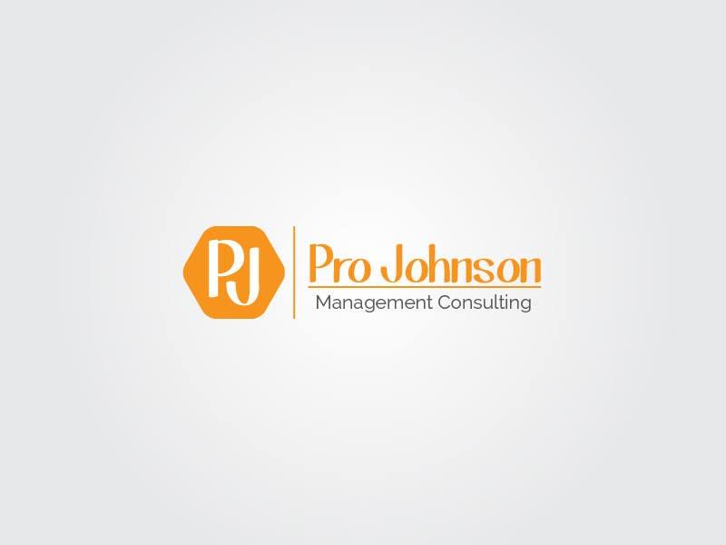 Bài tham dự cuộc thi #61 cho Design a Logo for a new business