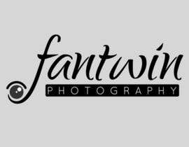 #28 for Design a Logo for Fantwin af codefive