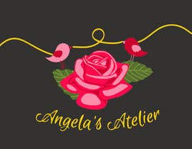 #5 for Event Logo by KaterinaTah