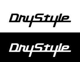geraldabel tarafından Design a Logo için no 510