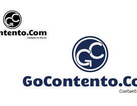 Mobarok9s tarafından Design a Professional Logo & Tagline for a Website için no 32