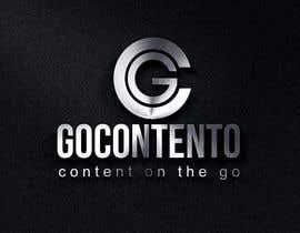 hiamirasel1 tarafından Design a Professional Logo & Tagline for a Website için no 33