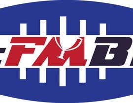 ScottJay15 tarafından Design a Logo: Football Manager Blog için no 2