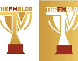 #4 for Design a Logo: Football Manager Blog by ScottJay15