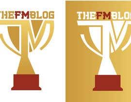 ScottJay15 tarafından Design a Logo: Football Manager Blog için no 4