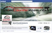 Bài tham dự #35 về Photoshop cho cuộc thi Facebook Cover