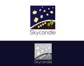 #12 cho Logo Design for Skycandle bởi vw7964356vw