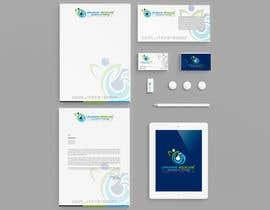 Nro 535 kilpailuun Design a Logo for a Nursing Home & Diagnostic Center käyttäjältä jkdesignart