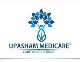 indraDhe tarafından Design a Logo for a Nursing Home & Diagnostic Center için no 519