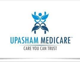 indraDhe tarafından Design a Logo for a Nursing Home & Diagnostic Center için no 557