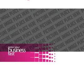 Nro 12 kilpailuun Design a Brochure käyttäjältä abhikreationz