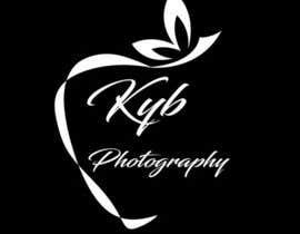 PhoenixGeek tarafından Watermark logo for Photography business için no 16