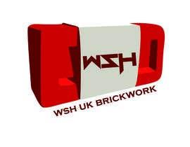jigneshnparmar tarafından Design a Logo WSH için no 2