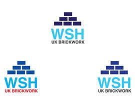 ataur400 tarafından Design a Logo WSH için no 12