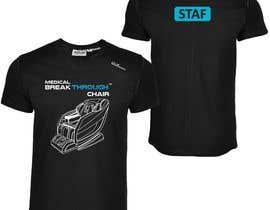 iqbalkhatri55 tarafından T-Shirt Designer - Best Designers - için no 6