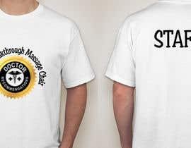 ramboo895 tarafından T-Shirt Designer - Best Designers - için no 1