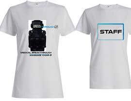 noboni tarafından T-Shirt Designer - Best Designers - için no 4