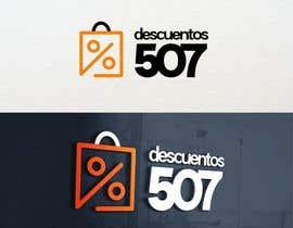 Nro 99 kilpailuun Diseño de Logotipo para Pagina web App - Logo design for website and app käyttäjältä stolenslipper