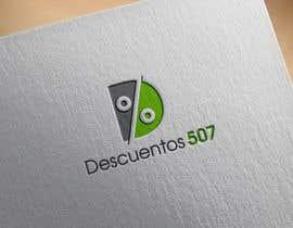 Nro 57 kilpailuun Diseño de Logotipo para Pagina web App - Logo design for website and app käyttäjältä mamunfaruk