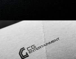 markmael tarafından Sound and Lighting Company Logo için no 25