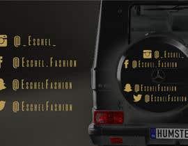 Nro 21 kilpailuun Design some Icons käyttäjältä GraphicMania786